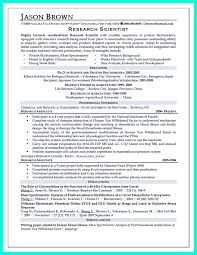 research associate resume sample research job resume free resume example and writing download clinical research associate resume objectives are needed to 9d5974876a2578e951d5779de13cb2bb 477733472954243656
