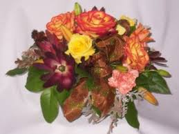 prince george bc halloween flowers