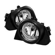 toyota mr2 fog lights toyota mr2 spyder oem fog lights clear fl tpri04 c