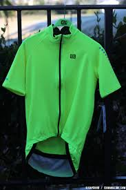 waterproof bike wear new products spotlight abus ale bike wear assos giordana dmt