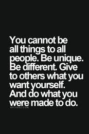 60 being different quotes and sayings