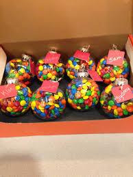 best gifts for staff giftdeas church