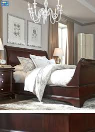 dark wood bedroom sets dark wood bedroom sets sale dark wood