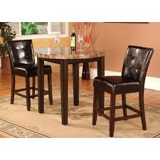 pub style table sets 29 best counter dining table set images on pinterest diner table