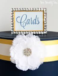 diy wedding card box diy wedding card box two twenty one