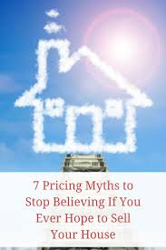 305 best tips for home buyers u0026 sellers and renters images on