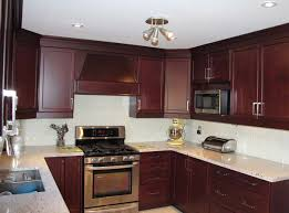 Kitchen Cabinets In Brampton 20 Kitchen Cabinets In Brampton Yellow Granite Countertops