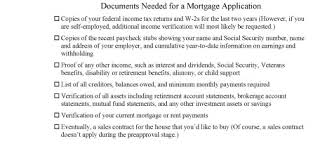 pre qualification letter from lender can someone write me an