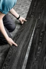 arctic driftwood planks a really distinctive grain with