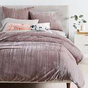 california king duvet comforters west elm