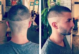 short hair over ears longer in back 100 photos of bowl cut and mushroom haircut easy to choose from