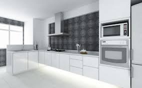 singapore kitchen design modern house interior design