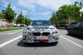video meet the new lexus gs 450h hybrid automotorblog 2012 bmw 3 series archive kcsr the kansas city forum