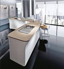compact kitchen island curved kitchen islands that will the