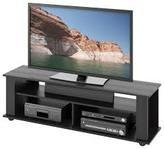 tv cabinet for 65 inch tv tv stands 65 inch best buy