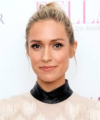 top makeup artist school kristin cavallari s favorite laguna high school memory will