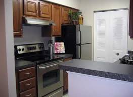 1 bedroom apartments in columbia md kendall ridge everyaptmapped columbia md apartments