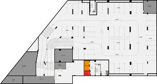 basement plan 231 tun razak service suites kuala lumpur malaysia