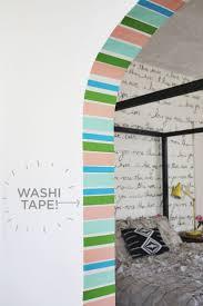 Tete De Lit Masking Tape 18 Best Masking Tape Casa Images On Pinterest Masking Tape Mt