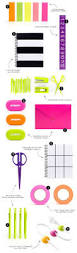 chic office supplies 25 unique wholesale office supplies ideas on pinterest rv store