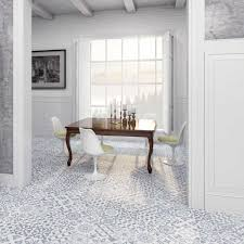 Decor Tiles And Floors Brandeis Blue Decor Tiles Walls And Floors Bathroom