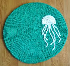 Small Round Braided Rugs 33 Best Round Bath Rugs Images On Pinterest Bath Rugs Rounding