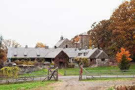 barn rentals for weddings blue hill at barns wedding venue