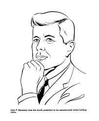 Coloring Pages Bank Part 44 Jackie Robinson Coloring Page
