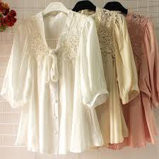 womens cotton blouses 100 cotton wrinkle free blouses blouse styles