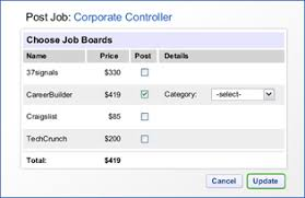 Candidate Tracking Spreadsheet by The Top 8 Free Open Source Applicant Tracking Software Solutions