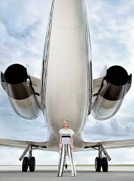 Best 25 Airplane Essentials Ideas by Best 25 Airplane Fashion Ideas On Airplane Clothes