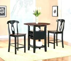 pub style table sets cheap dining room table sets full size of dining table chairs for