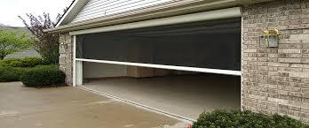 Overhead Door Kalamazoo Garage Door Company Three Rivers Mi Overhead Door