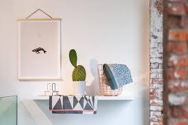 espoo scandinavian design antwerp