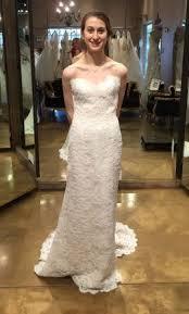 jim hjelm wedding dresses for sale preowned wedding dresses