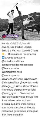 Nerd Karate Kid Meme - 25 best memes about karate kid 2010 karate kid 2010 memes