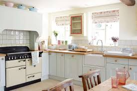 period homes and interiors renovating a cottage in oxford period living