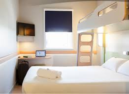 prix chambre ibis living the ibis budget s experience ibis budget hotels essentiel