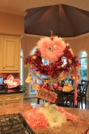 dollar tree home decor ideas happy halloween tree dollar