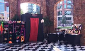 wedding photo booth rental photo booth rental in greenville sc portable photo booth