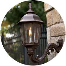 Lighting Fixture Manufacturers Usa American Gas L Works Outdoor Gas Ls Lighting