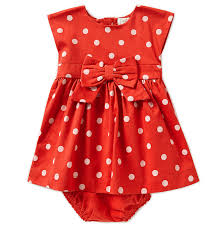 valentine u0027s day style for baby project nursery