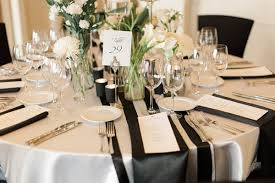 wedding linens cheap tablecloth rentals for your next event available locally