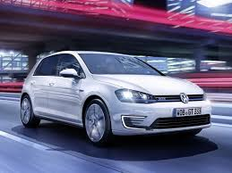 volkswagen phideon price 2015 volkswagen golf gte review top speed