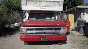 Old Ford Truck Cabs For Sale - 1967 ford f250 classics for sale classics on autotrader