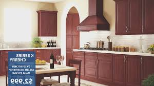 Kitchen Cabinets And Flooring Combinations Kitchen Kitchen Cabinet Countertop Kitchen Cabinet Remodeling