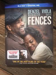 the new fences movie is available march 14th enter this giveaway