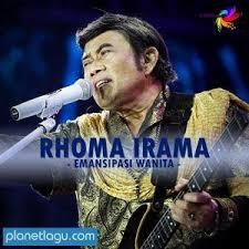 download mp3 dangdut lawas rhoma irama download lagu rhoma irama judi mp3 dapat kamu download secara