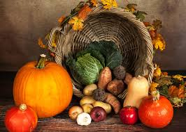 thanksgiving veggies healthy food u0026 healthy living by dr ayala fruits and vegetables
