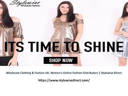 Trendy Wholesale Clothing Distributors Wholesale Clothing U0026 Fashion Uk Women U0027s Online Fashion